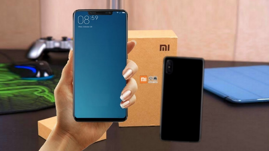 Top điện thoại Xiaomi được game thủ Việt sử dụng nhiều nhất