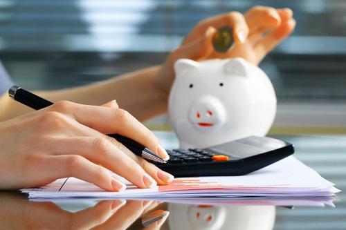Một số cách kiểm soát tài chính cá nhân hiệu quả bạn cần biết