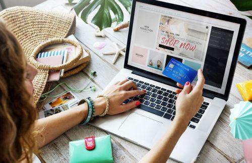 Vài điều cần nắm cho người chuẩn bị kinh doanh online