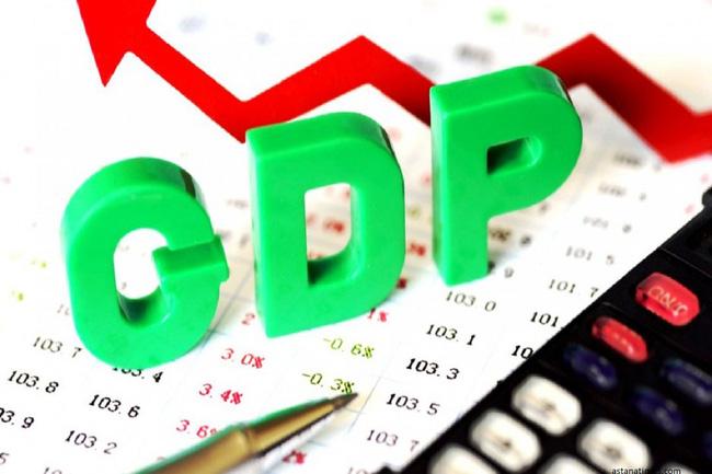 GDP là gì? Ý nghĩa của chỉ số GDP