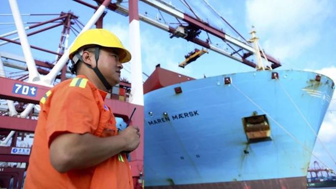 Nền kinh tế Trung Quốc 2018 có gì nổi bật?