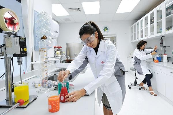 Ngành Hóa dược ra trường làm gì? Cơ hội việc làm ngành Hóa dược