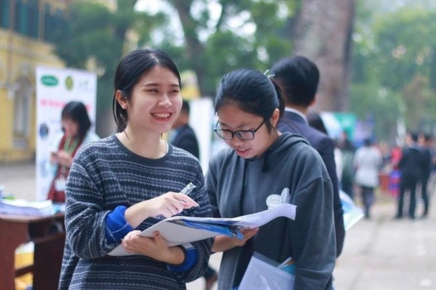 Chia sẻ danh sách các trường Cao đẳng công lập ở TP.HCM