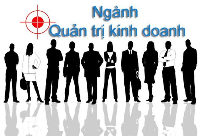 Ngành quản trị kinh doanh có dễ xin việc không?