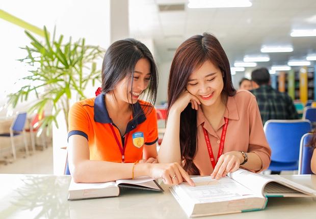 Ngành quản trị kinh doanh ra làm gì? Học QTKD ở đâu tốt nhất?