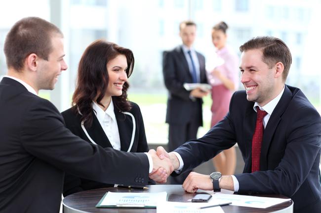 Ngành quản trị kinh doanh học những môn gì?