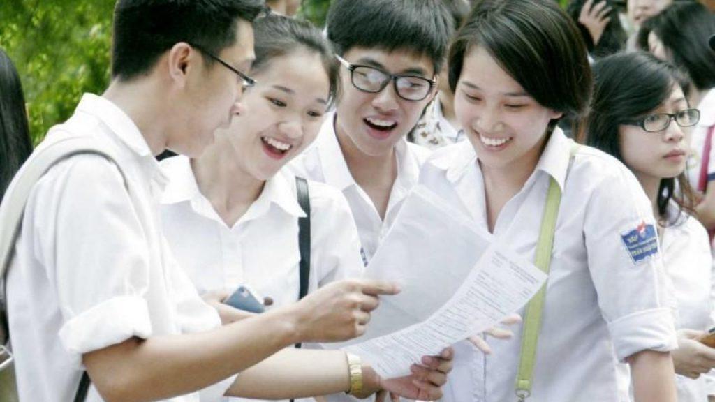 Danh sách các trường đại học khối C uy tín ở Hà Nội