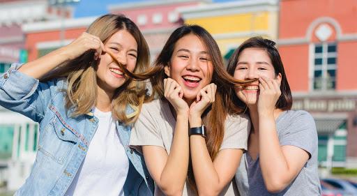 Tổng hợp danh sáchcác trường cao đẳng ở Hà Nội năm 2020