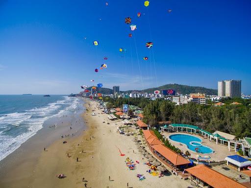 Kinh tế du lịch là gì? Đặc điểm và vai trò của kinh tế du lịch Việt Nam