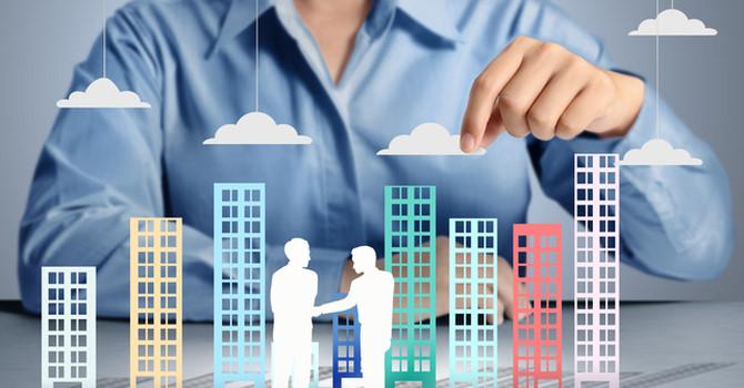 Điều kiện gì để trở thành một doanh nghiệp tư nhân