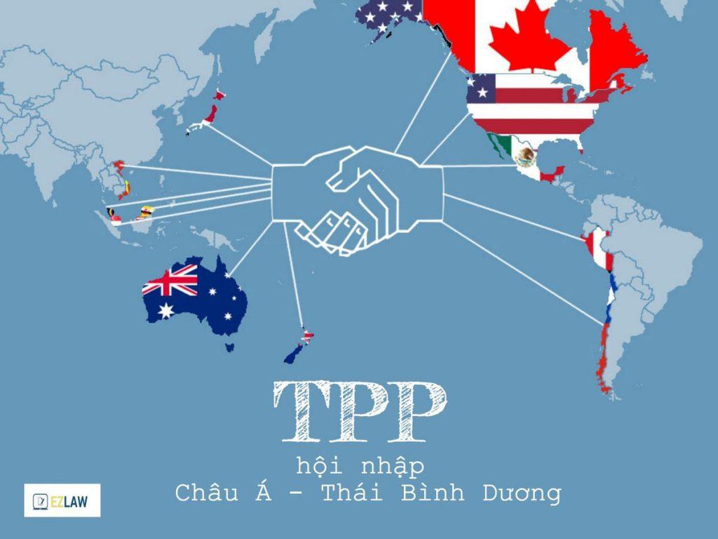 Thực trạng nền kinh tế phẳng ảnh hưởng như thế nào tới Việt Nam và nền kinh tế thế giới