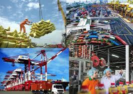 Cơ cấu kinh tế nhiều thành phần