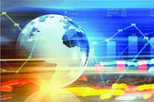 Kinh tế Việt Nam đứng thứ mấy thế giới và tiềm năng phát triển trong tương lai?