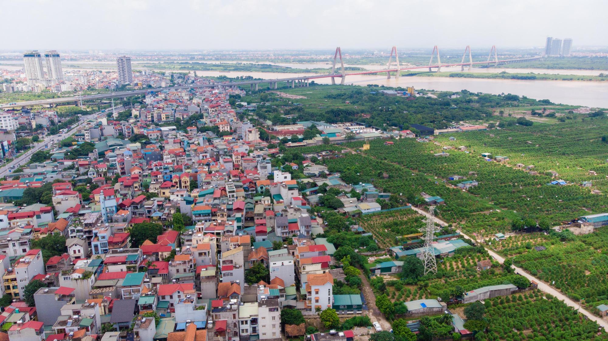 Quy-hoac-kinh-te-va-do-thi-Ha-Noi-den-nam-2030