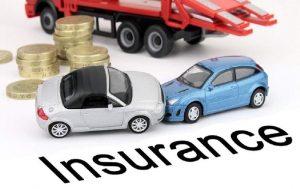 Bảo hiểm xe cơ giới là gì? Và những điều bạn cần biết trước khi mua