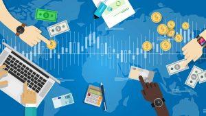 Kinh tế tri thức là gì? Kinh tế tri thức ở Việt Nam như thế nào?
